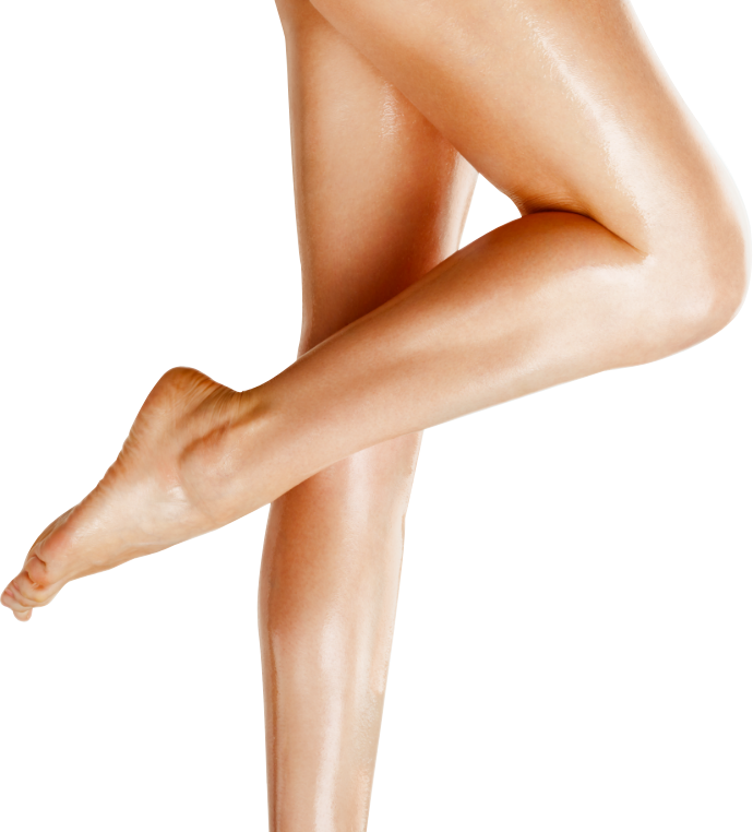 What is a vein clinic